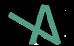 AlcoAfrica-Logo