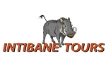 Intibane-logo