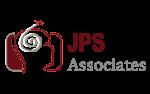 JPSA-logo