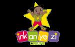 inkanyezi-logo